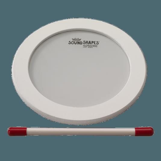 artbeat-sound-shape