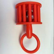 bell-rattles-west-music-rj-br-001