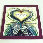 cd-from-the-heart-daughters-of-harriet-rj-cd-1