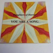 cd-you-are-a-song-daughters-of-harriet-rj-cd-3