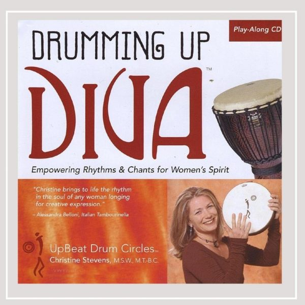 drumming-up-diva-1