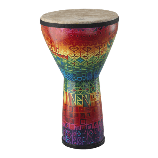 festival-djembe-rainbow