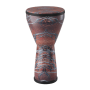 festival-djembe-red-forge