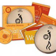 healing-drum-kit-1
