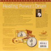 healing-drum-kit-2