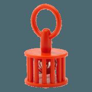 kmm-baby-bell-rattle