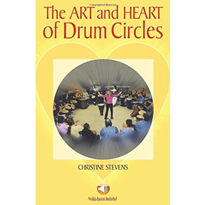 MWX-Book-Art&Heart-of-Drum-Circles