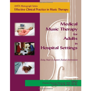 MWX-Book-Effective-Clinical-Practice-In-Music-Therapy