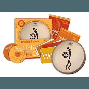 MWX-Book-Healing-Drum-Kit