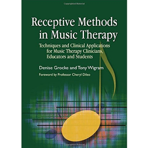 MWX-Book-Receptive-Methods-In-Music-Therapy
