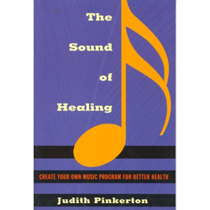 MWX-Book-The-Sound-of-Healing