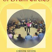 mwx_book_the-art-and-heart-of-drum-circles-1