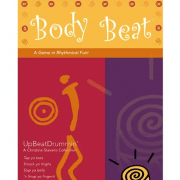 MWX_Products-BodyBeatCards