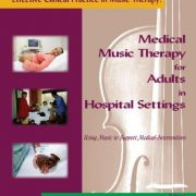 medical-music-therapy-for-adults-in-hospitals-1