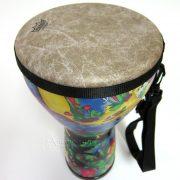 remo-kids-percussion-pre-tuned-djembe-3