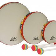 remo-rhythm-club-hand-drum-set