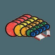 sound-shape-facilitators-kit