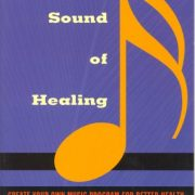 the-sound-of-healing-1