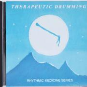 therapeutic-drumming
