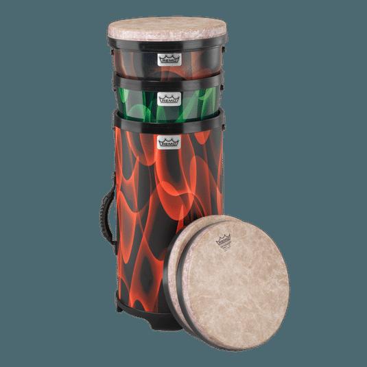versa-drum-combo-pack