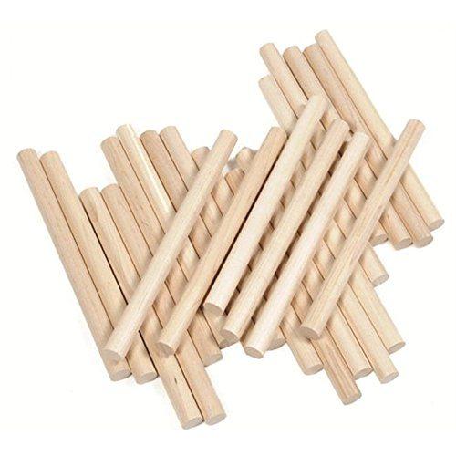 10-inch-lummi-sticks