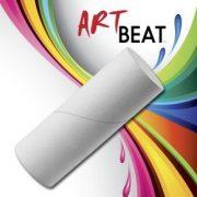 artbeat-shaker