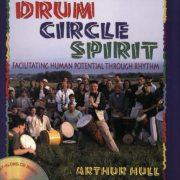 arthur-hull-drum-circle-spirit
