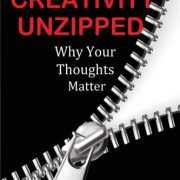 creativity_unzipped_front