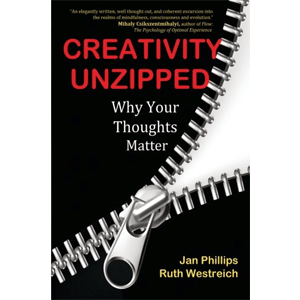 Creativity_Unzipped_Front-300x300_v2