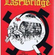 elvera-ziebart-reuer_the-last-bridge