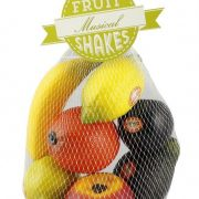 fruit-shakers