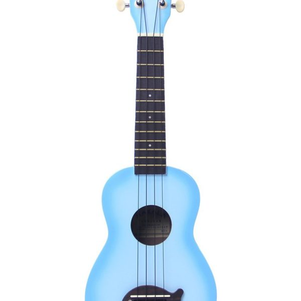 light-blue-burst-dolphin-bridge-soprano-ukulele_front