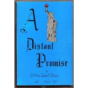 MWX-Book-A-Distant-Promise