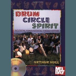 MWX-Book-Drum-Circle-Spirit