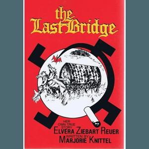 MWX-Book-The-Last-Bridge