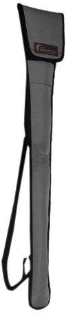 mcnally-dgb-gig-bag-for-strum-stick