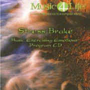 music-4-life