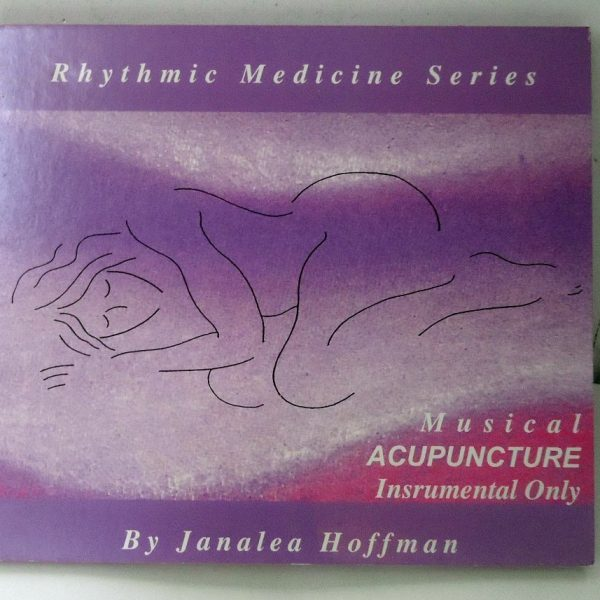 musical-acupuncture-font