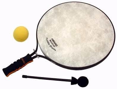paddle-drum