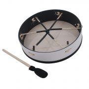 remo-artbeat-buffalo-drum_2