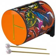 rhythm-log-orange