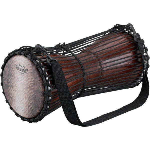 tamani-talking-drum-antique
