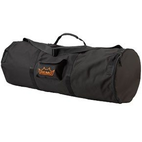 versa-duffle-bag