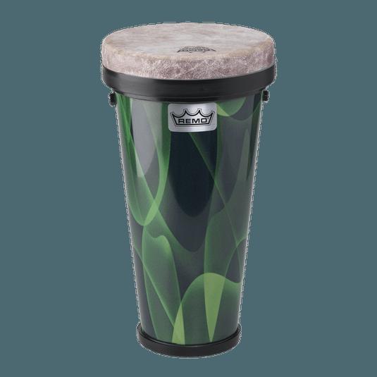 versa-timbau-drum-green