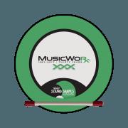 mwx_products-anniversary-sound-shape-green