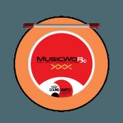mwx_products-anniversary-sound-shape-orange