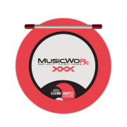 mwx_products-anniversary-sound-shape-red