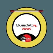 mwx_products-anniversary-sound-shape-yellow