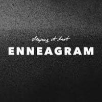 Enneagram3