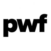 Parkinson's Wellness Fund logo